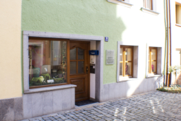 Haus-vof-vorne